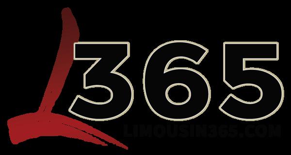 Limousin365